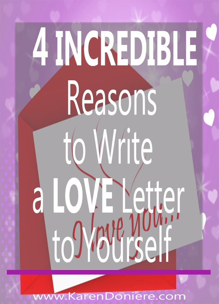 love letter, self-love, appreciation for me, love yourself, ways to love me