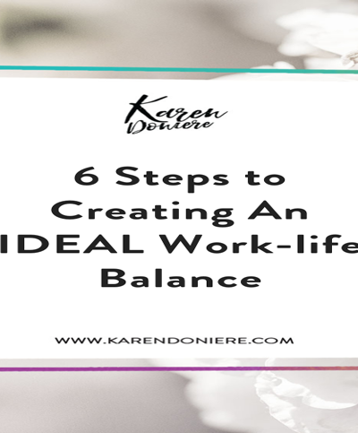 Good work-life balance, manage school and working full-time, manage household, find balance in life, balance after school activities, work-life balance, balance family life