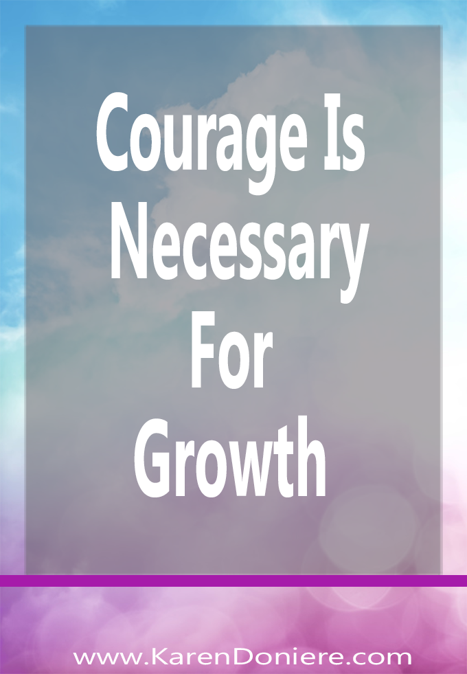 words of courage, new years goals, goals in life, life goals, goal planning, achieving goals, define courageous