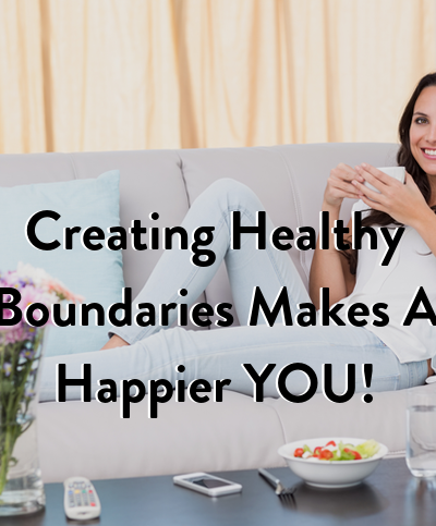 set personal boundaries, enforce personal boundaries, personal development coach, mindset coach, self-growth, self-doubt, better myself, be a better me, create healthy boundaries
