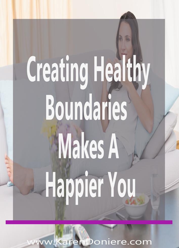 set boundaries, enforce boundaries, personal development coach, mindset coach, self growth, self-doubt, better myself, be a better me, create healthy boundaries