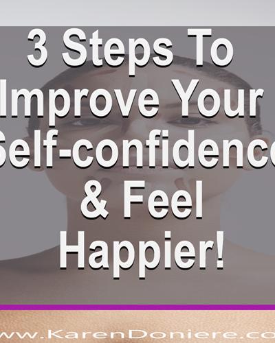 build self-confidence, improve self-confidence, confidence building tips, confidence building activities, build self-esteem