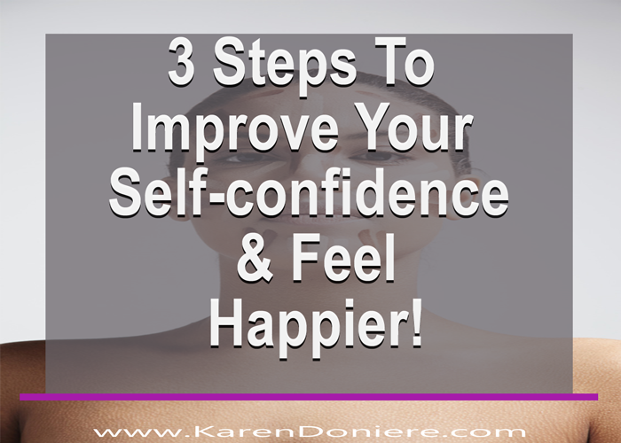 build self-confidence, improve self-confidence, confidence building tips, confidence building activities, build self-esteem
