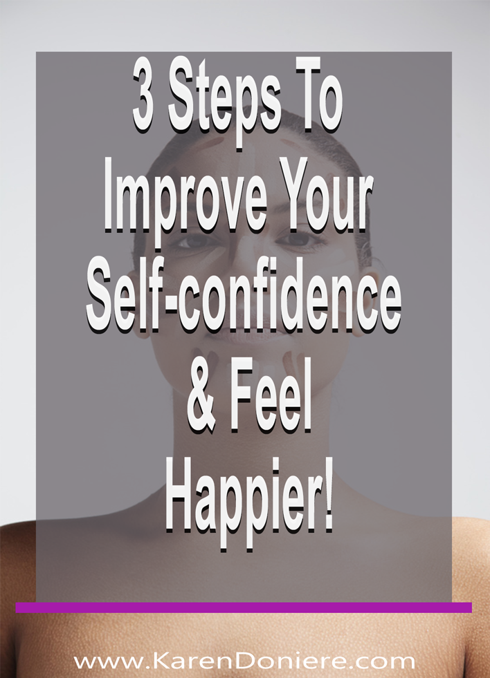 feel more confident, mindset coach, personal development coach, change mindset, life coach, change my mindset, improve self-confidence, confidence building tips, confidence building activities, increase self-esteem