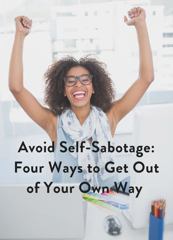 self sabotage, mindset coach, accountability, accountability partner, daily affirmations, need a life coach, get out of my own way, sabotage myself