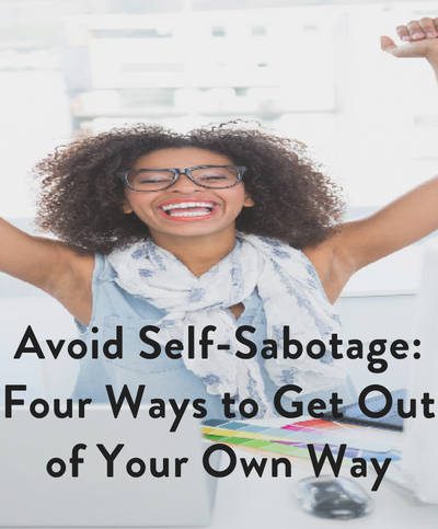 self-sabotage, mindset coach, accountability, accountability partner, daily affirmations, life coach