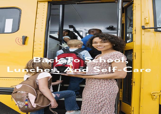 homework help for kids, self-care for moms, homework for kids, homework for moms, self care journey for moms, wellness journey for moms, wellness work for moms, self care plan for moms