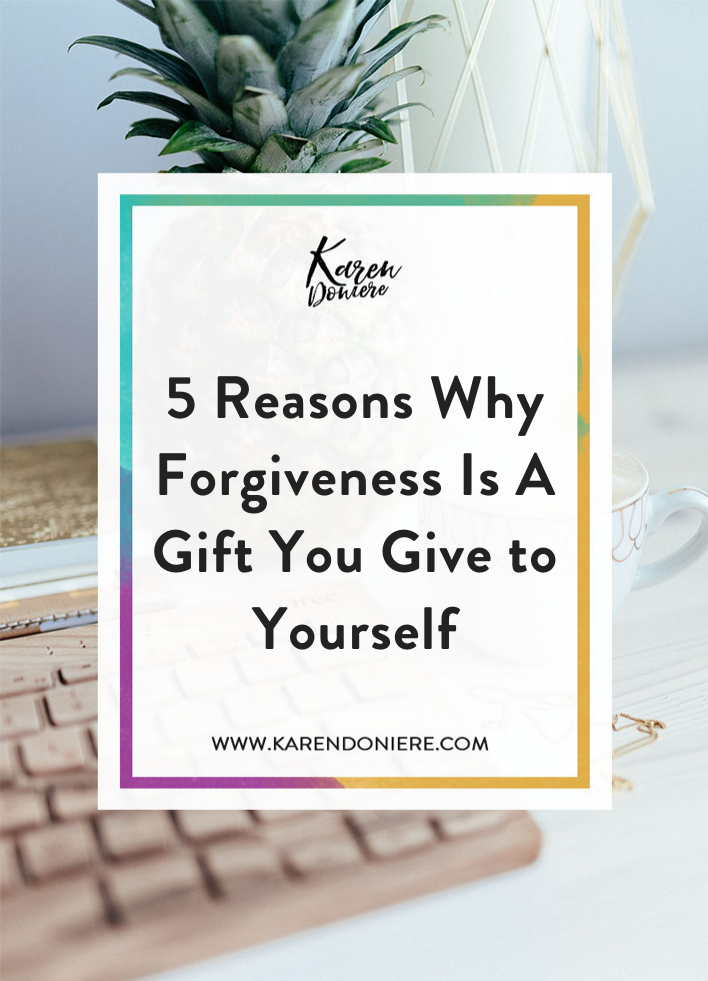 forgive, grudges, bitterness, letting go, restoration, resentment, forgiveness, unresolved anger, excessive anger, condone